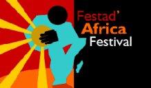 FestaAfrica