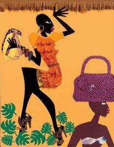 african-fashion-0904-pp02.jpg
