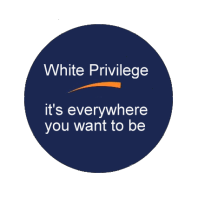 white-privilege-jpeg