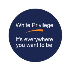 white-privilege-jpeg