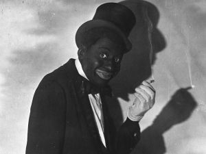 798px-Bert_Williams_blackface_2