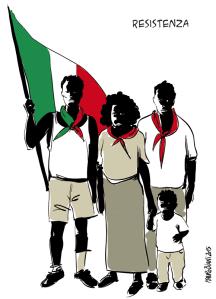 migranti-liberazione-a