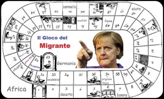 il-gioco-del-migrante.jpg w=529