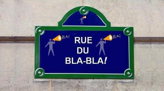 rue du blabla3