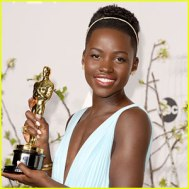 lupita-nyongo-is-disappointed-by-oscars-lack-of-diversity