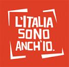italia-sono-anchio