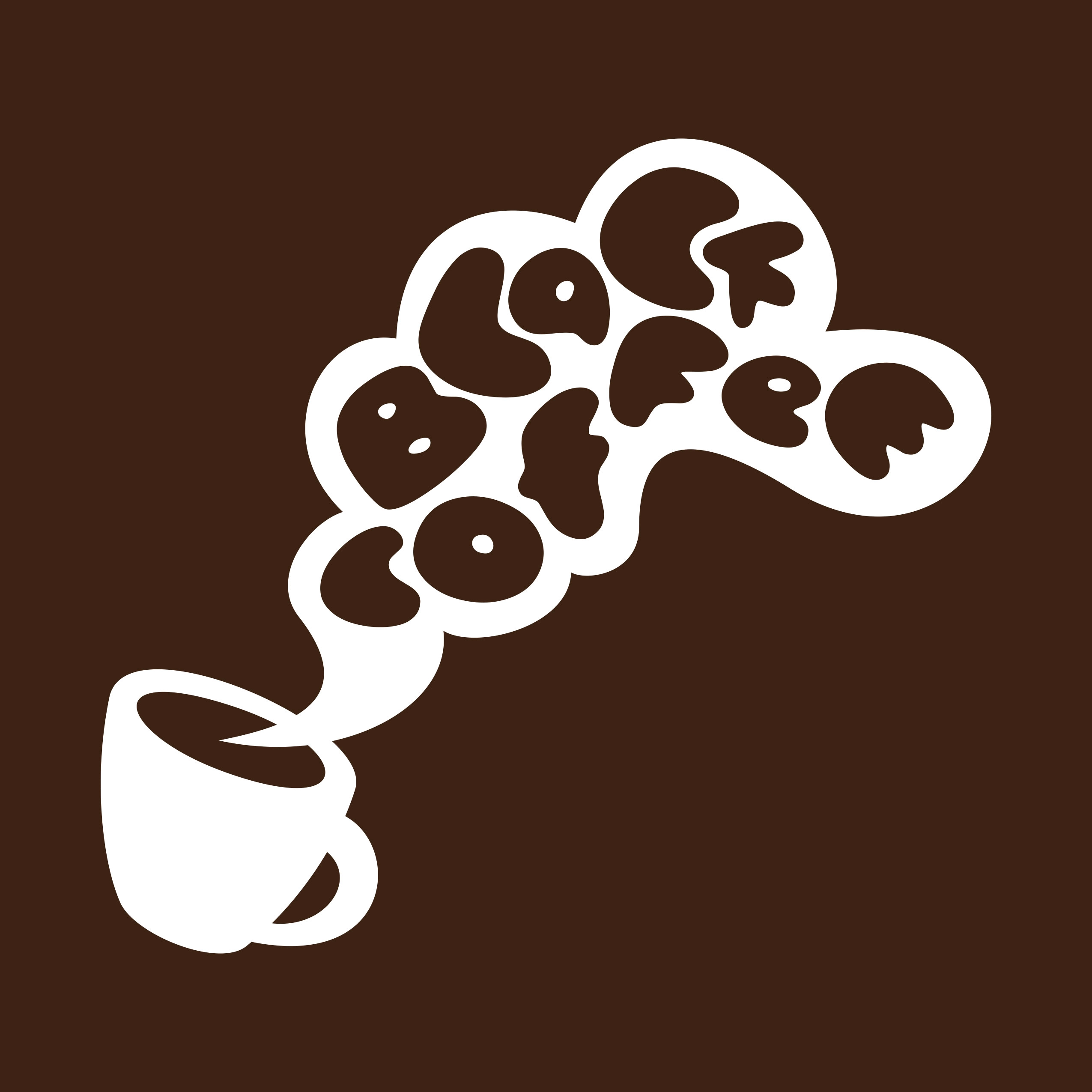 Black_Coffee_Logo-1